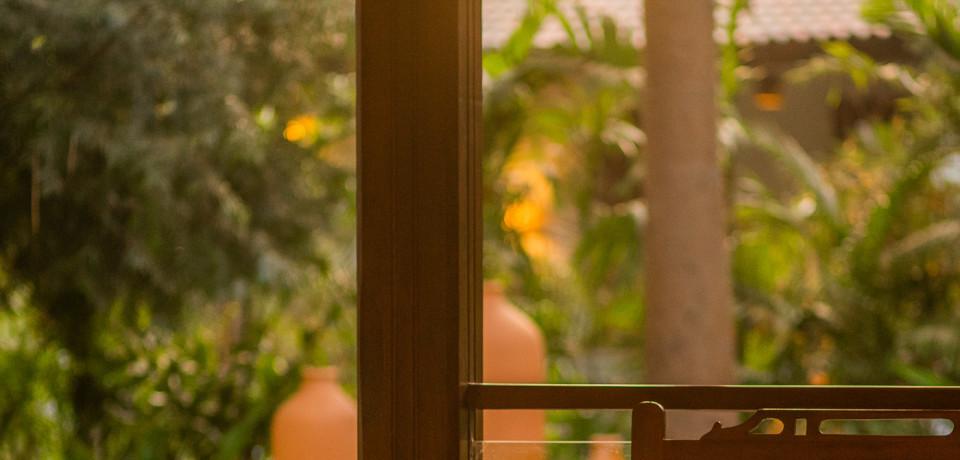 Outdoor Elements_Hamsa Villas_Goa.jpeg