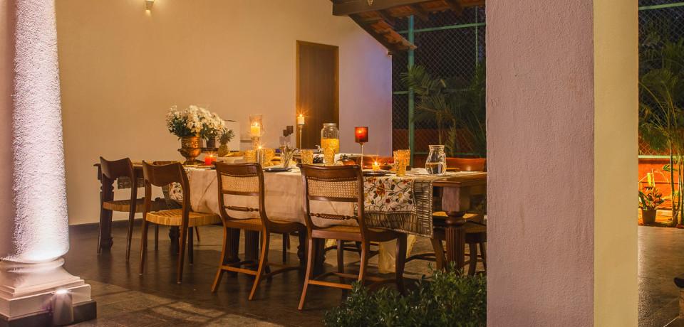 Outdoor Dining 1_Casa Sea_Esta Villa_Goa.jpeg