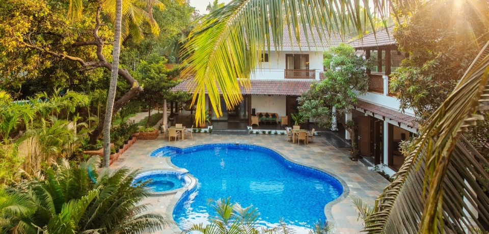 Swimming Pool_Casa Sea_Esta Villa_Goa.jpeg