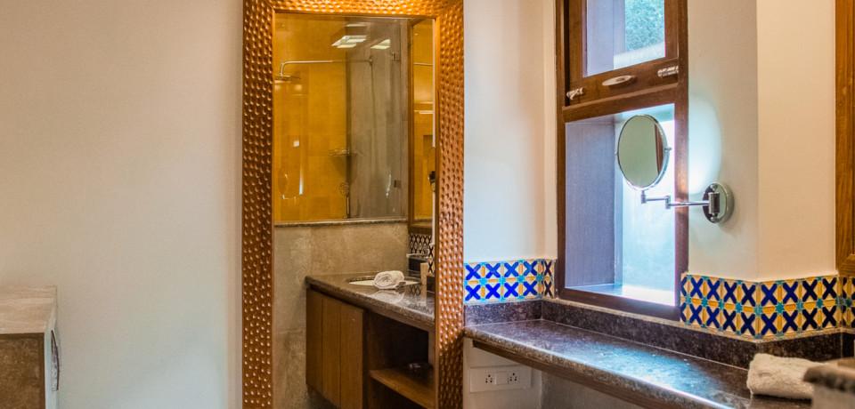 Bathroom_Casa Sea_Esta Villa_Goa.jpeg