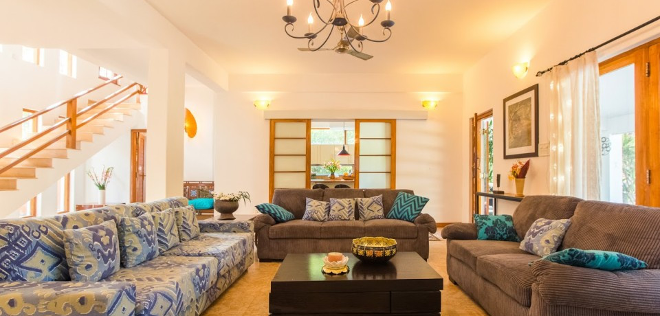 Living Room_Casa Sea_Vista Villa_Goa.jpeg