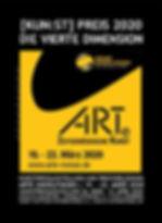ARTe2020.jpg