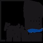 hotelchen-rauschen-logo.png