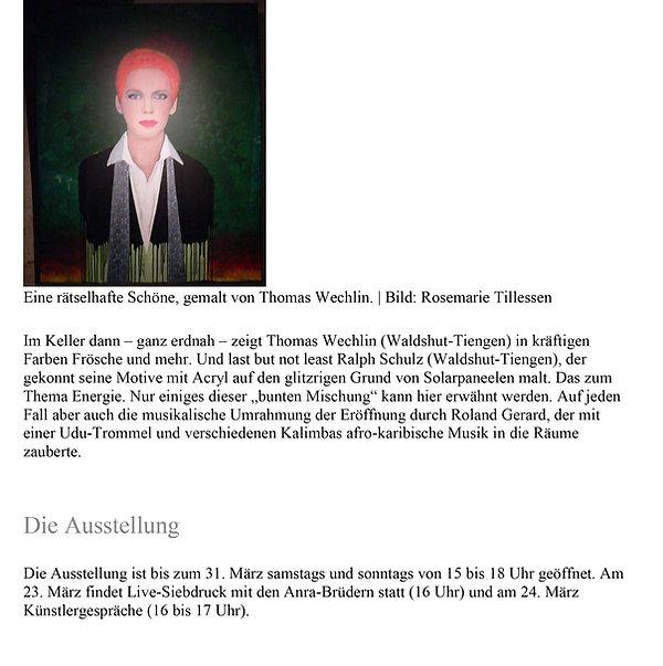 KULTUR_Suedkurier_19_03_19-3.jpg
