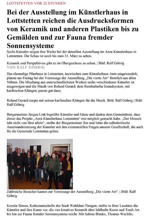 LOTTSTETTEN_ANRA_Suedkurier_kurz-1.jpg