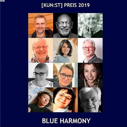 BlueHarmony2019Preistraeger.jpg