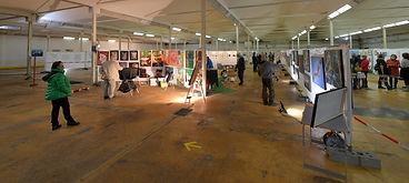 Lauchringen_Ausstellung_2020-10__-__Jür
