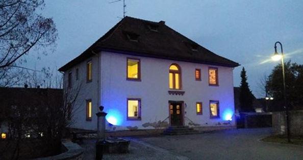 ANRA_Haus.jpg