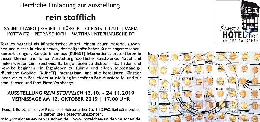 Rein_Stofflich_Einladung.jpg