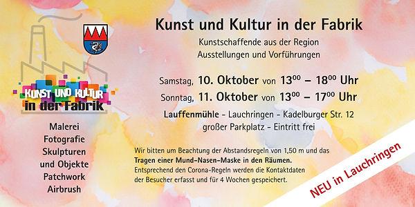 2020-10-10 Kunst-und-Kultur_Flyer-1.jpg