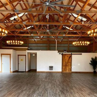 barn interior_edited.jpg