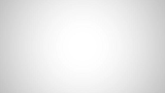 「わたしのこもりうた」座・高円寺公演のPVが出来上がりました!