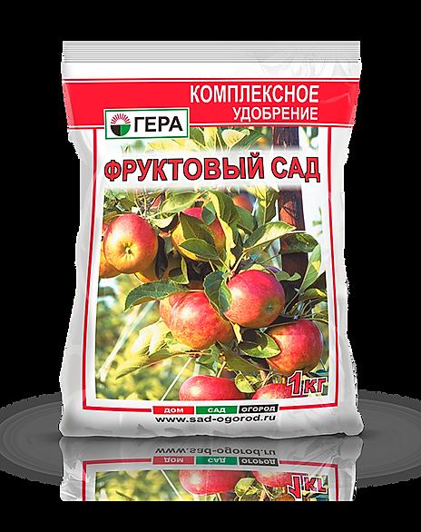 гера фруктовый сад 1кг.png