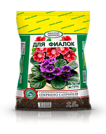 БиоГрунт ДЛЯ ФИАЛОК 2,5Л.png