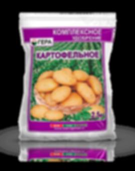 гера картофельное 2,5кг.png
