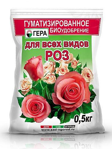 для роз.jpg