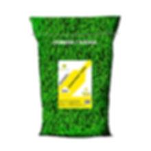 Семена газонной травы, семена оптом и в розницу, газон, семена оптом и в розницу, недорогие семена