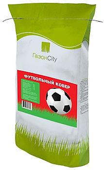 газонная трава, травосмеси, футбольный ковёр, оптом и в розницу