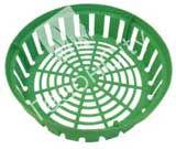 корзина для луковичный, круглая, купить в нижнем новгороде