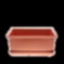 Бонсайница с поддоном, купить бонсайницу в нижнем новгороде, недорогие бонсайницы