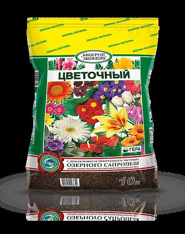 БиоГрунт цветочный 10л.png