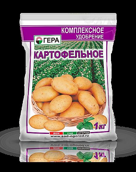 картофельное 1кг.png