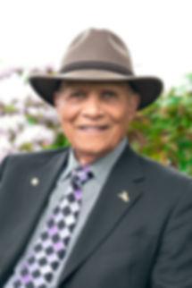 Rev. Patrick Pollard.jpg
