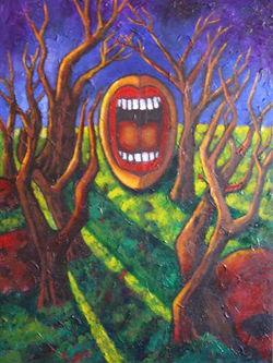 paintings 18