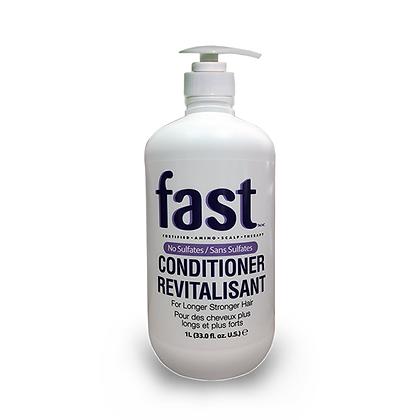 Acondicionador FAST 1L
