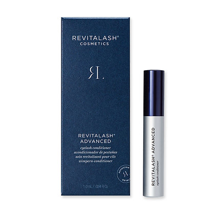 Revitalash Advanced 1.0 mL  Despacho a partir del 28/09/20