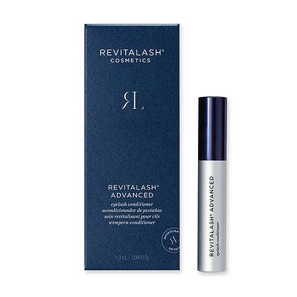 Revitalash Advanced 1.0 mL