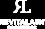 footer-logo_360x.png