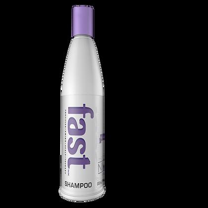 Shampoo FAST 300 mL