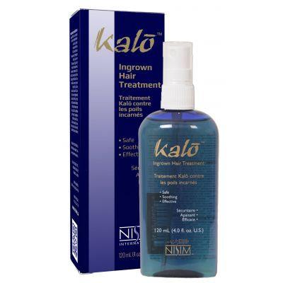 KALO Ingrown Treatment