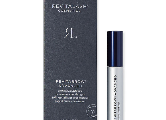 RevitaBrow Advanced 1,5ml