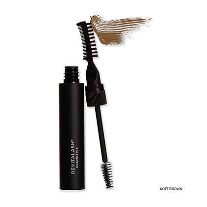 High Def-Tinted Brow Gel Soft Brown