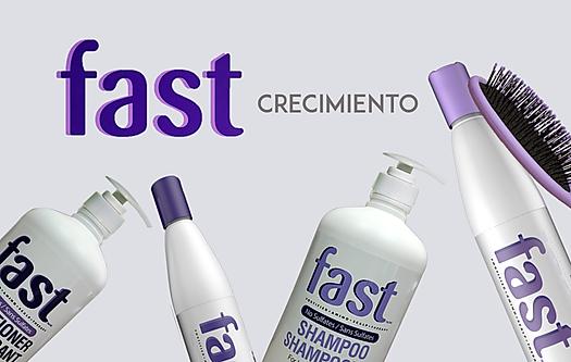 FAST CUADRADO WEB.png