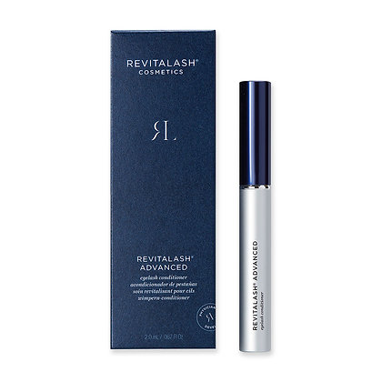 Revitalash Advanced 2.0ml
