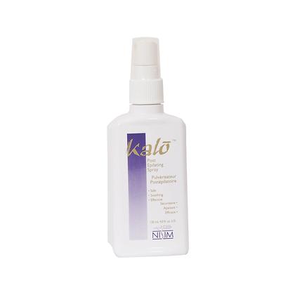 KALO Spray