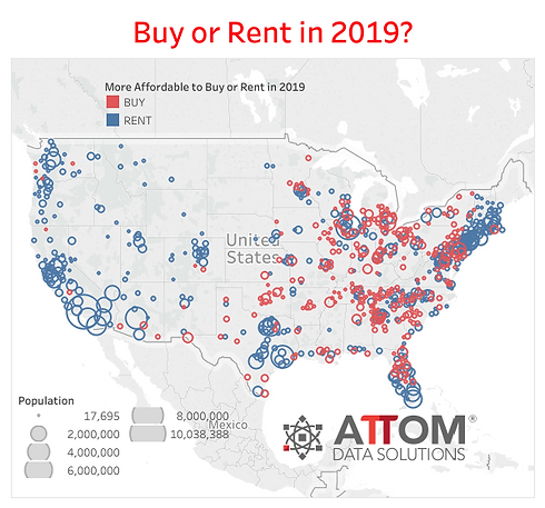 Buy-or-Rent-in-2019_.png