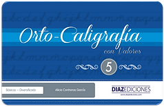 Portada Ortocaligrafia 5 (Web).png