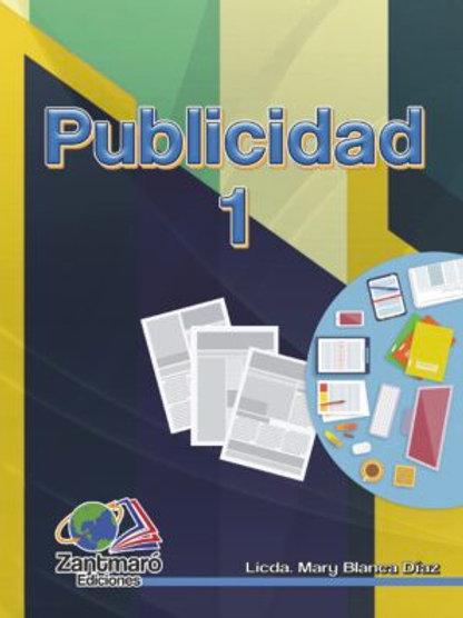 Publicidad 1 - 2017
