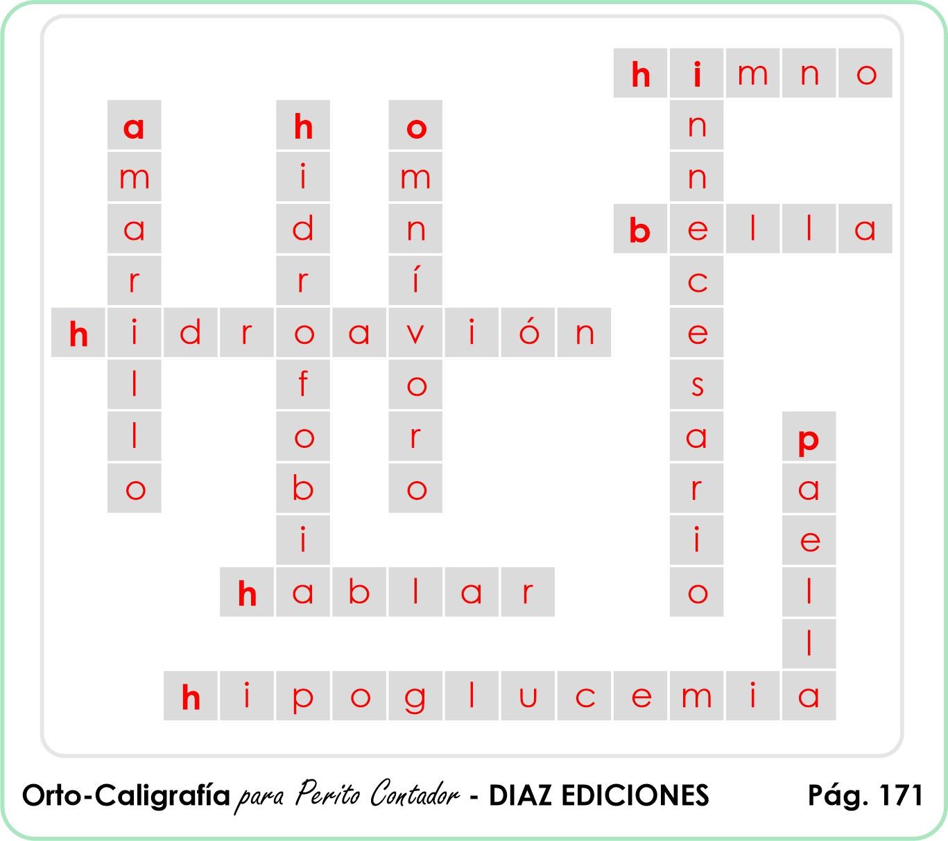 Soluciones Ejercicios Pag 171.jpg