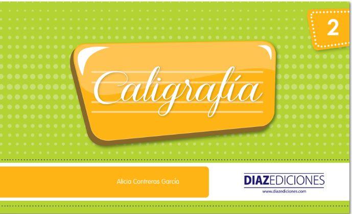 Caligrafía 2