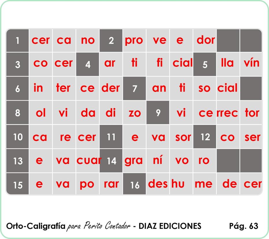 Soluciones Ejercicios Pag 63.jpg