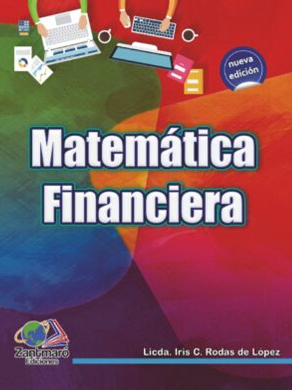 Matemática Financiera - 2016