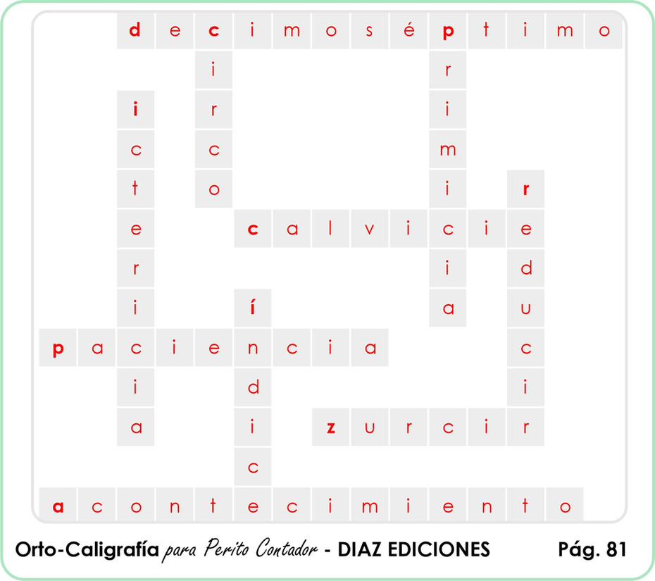 Soluciones Ejercicios Pag 81.jpg