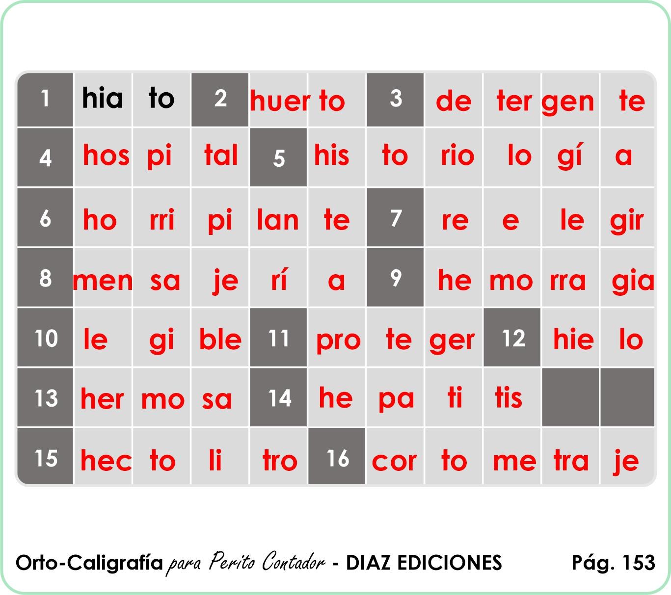 Soluciones Ejercicios Pag 153.jpg