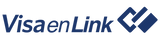 Logo-Visa-en-Link.png