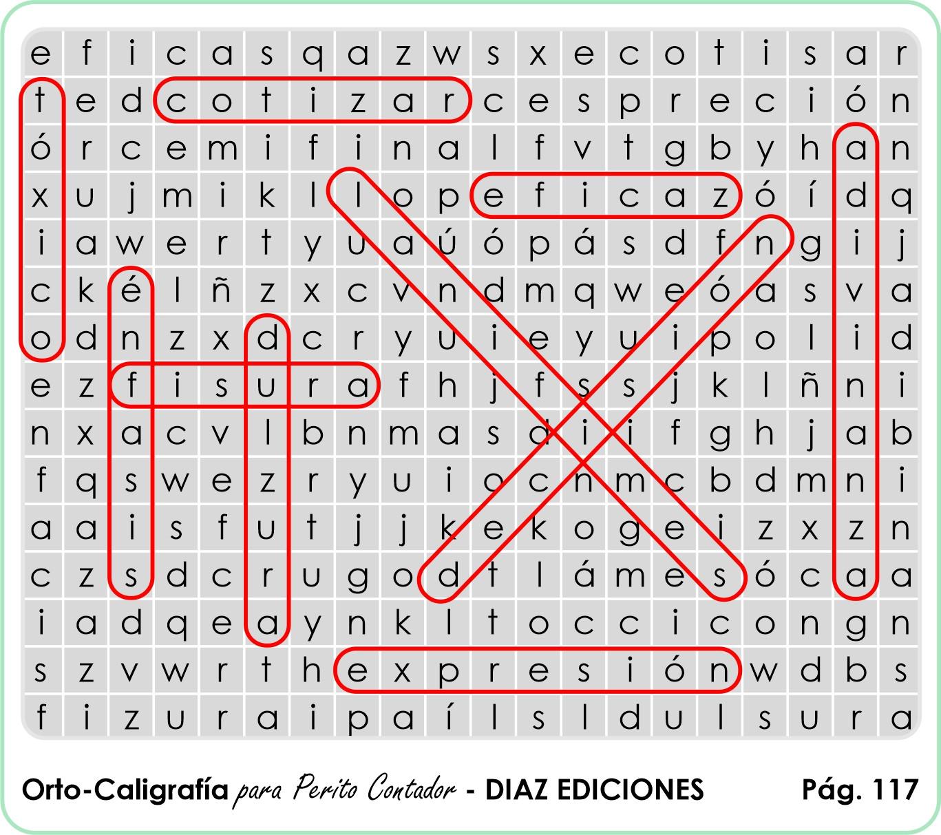 Soluciones Ejercicios Pag 117.jpg